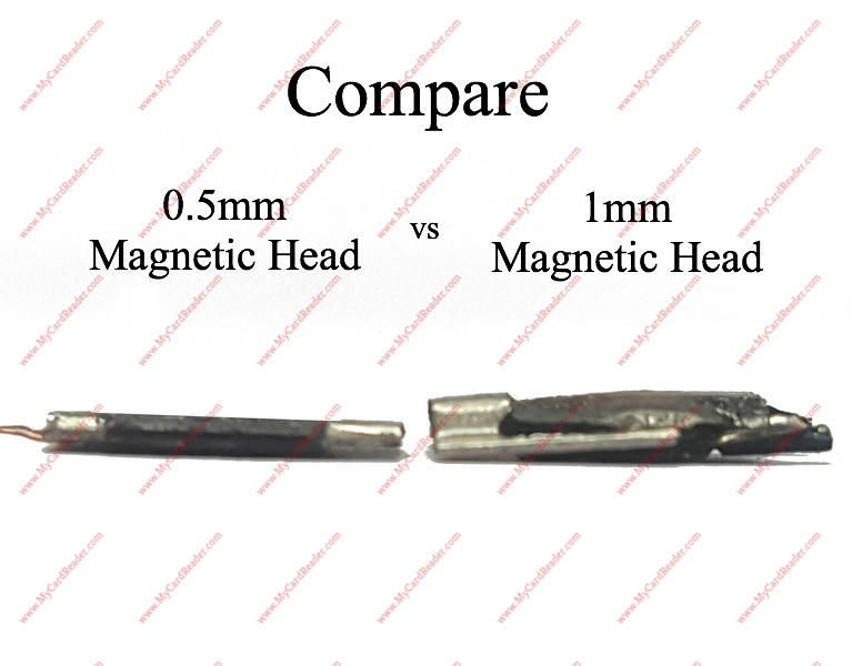 0.5mm 1trk Head Compare 1